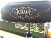 TAMA Percussion Part/Accessory 1ST CHAIR DRUM THRONE SYSTEMS